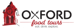 Oxford, Mississippi Food Tours