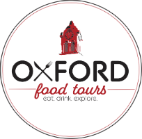 Oxford Square Food Tour – Oxford, Mississippi Food Tours
